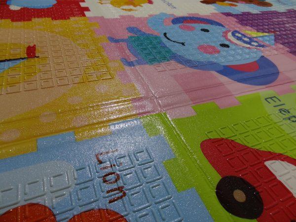 Detalhe-tapete-palacio-das-criancas