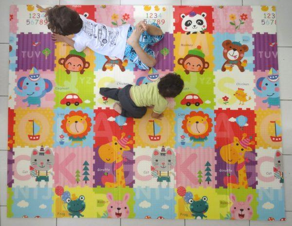 Tapete-Bichos-Letras-Numeros-Infantil